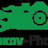 Школьный фотограф в Туле Владимир Греков