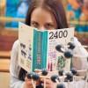 11-Б класс, Химический лицей. Выпуск 2017