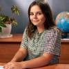 11 класс, Центр Образования №2, г. Ясногорск. Выпуск 2019